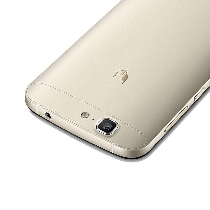 华为C199S手机 华为C199S电信版